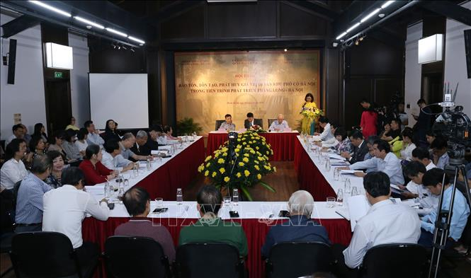 https://cdnmedia.baotintuc.vn/Upload/a7srThwxbojBCucvUWgnxA/files/2020/10/08/hn/pho-co-ha-noi-08102020.jpg