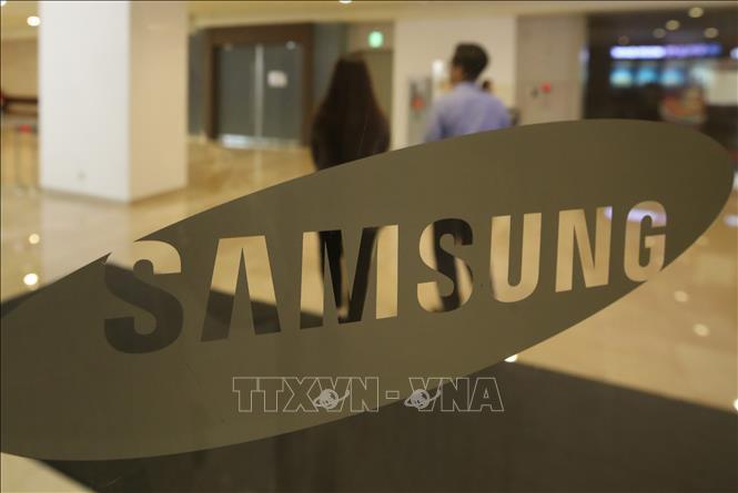 Samsung đứng thứ 19 trong 100 thương hiệu hàng đầu thế giới - 247438
