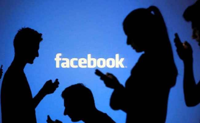 """Kết quả hình ảnh cho facebook"""""""