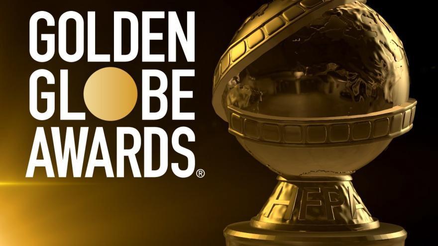 Quả cầu Vàng 2020: Những giải thưởng đầu tiên đã có chủ