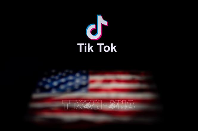 TikTok khó có khả năng 'trở mình' tại Mỹ