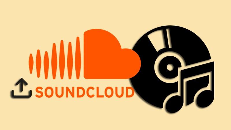 Ứng dụng nghe nhạc trực tuyến SoundCloud trả phí bản quyền trực tiếp cho nghệ sĩ - giá vàng 9999 hôm nay 1311