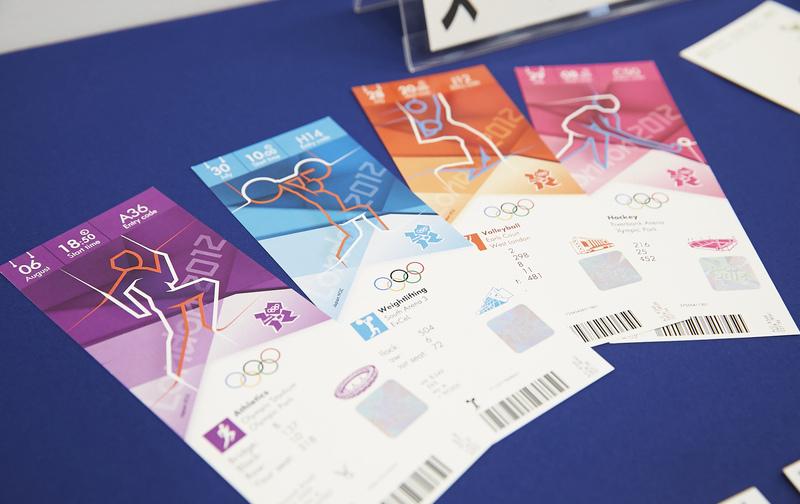 Kinh phí dành cho Olympic Tokyo 2020 dự kiến ở mức 12,6 tỷ USD