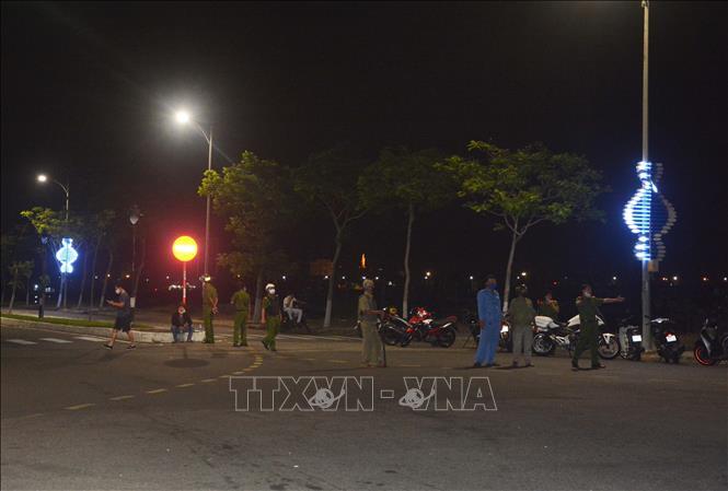 Vụ hai cảnh sát hy sinh khi làm nhiệm vụ: Xác định...