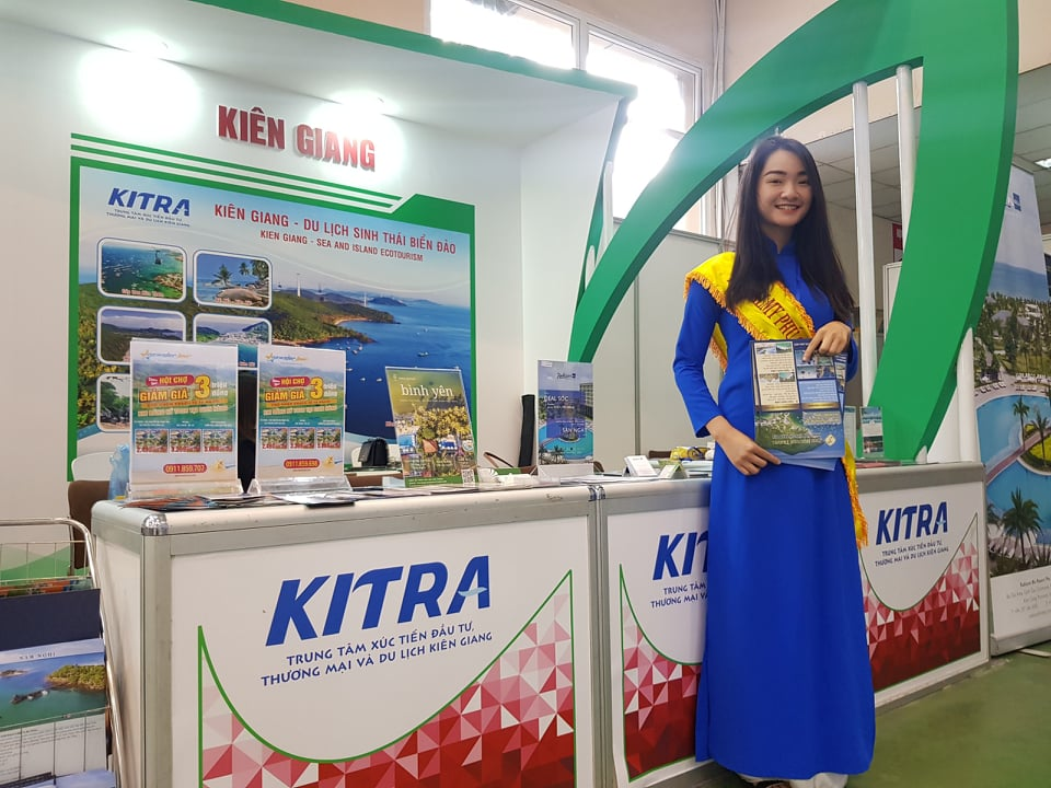Tổng cục Du lịch tiếp tục kích cầu du lịch tại Phú Quốc