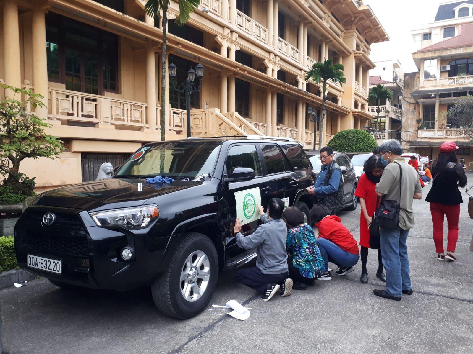 Diễn đàn toàn quốc về du lịch nội địa tìm giải pháp thu hút khách