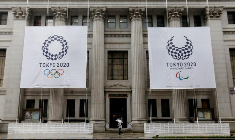 Paralympic 2020: Tokyo – một năm trước giờ G