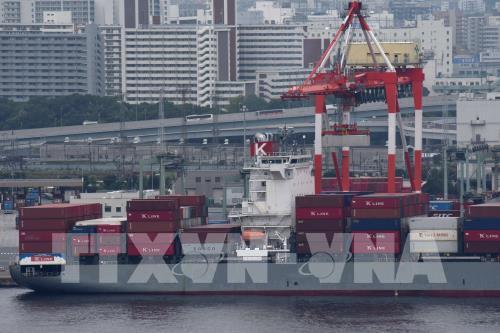 Hàn Quốc tăng cường thông tin về những hạn chế xuất khẩu của Nhật Bản