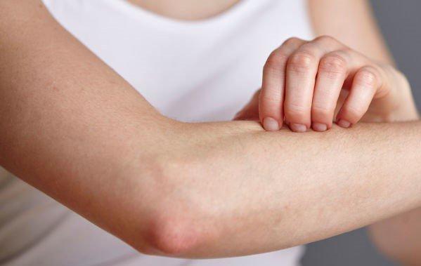 Bước tiến trong công nghệ chế tạo da người trong phòng thí nghiệm