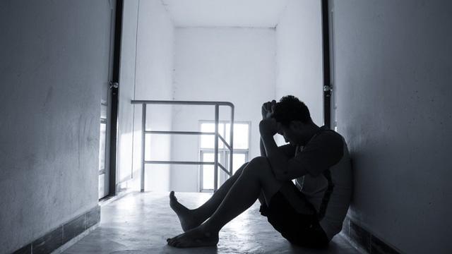 Kết quả hình ảnh cho Tỷ lệ tự tử cao kỷ lục ở giới trẻ Nhật Bản
