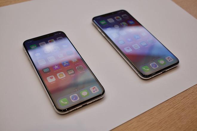 iphone xs 2019
