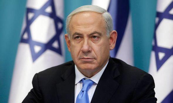 Israel: Thủ tướng Netanyahu không thể thành lập chính phủ liên minh, cơ hội được trao cho ông B. Ganzt
