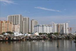 Phê duyệt nhiệm vụ lập quy hoạch hệ thống đô thị và nông thôn