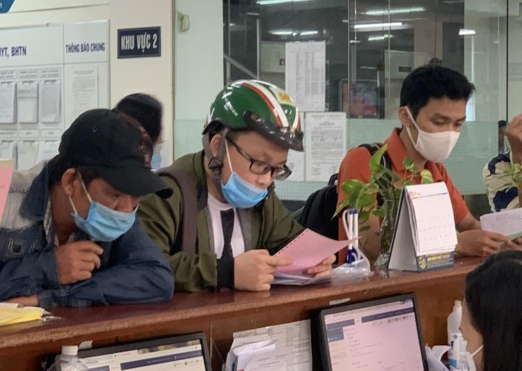 TP Hồ Chí Minh dùng chế tài mạnh để chống thất thu thuế