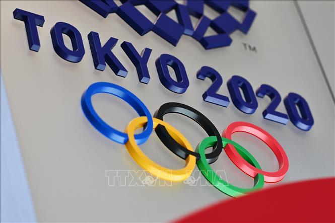 Thủ tướng Nhật Bản khẳng định quyết tâm tổ chức Olympic...