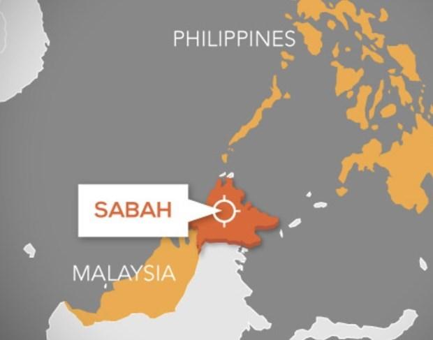 Malaysia gia hạn lệnh giới nghiêm tại bang Sabah nhằm ngăn chặn nguy cơ khủng bố