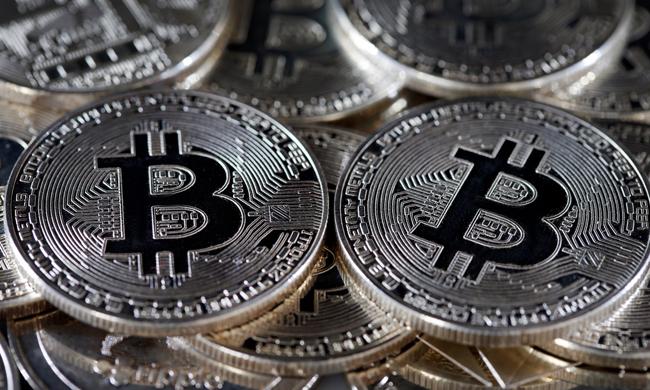 bitcoin tang manh nho covid 19