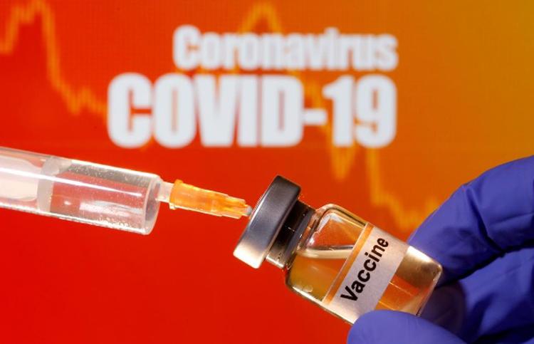 Đức: Ít khả năng có vaccine phòng COVID-19 trước tháng 6/2021