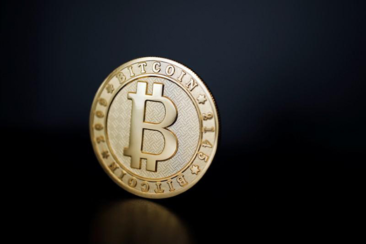 Xuat xu cua cay buy bitcoins both teams to score in both halves betting tips