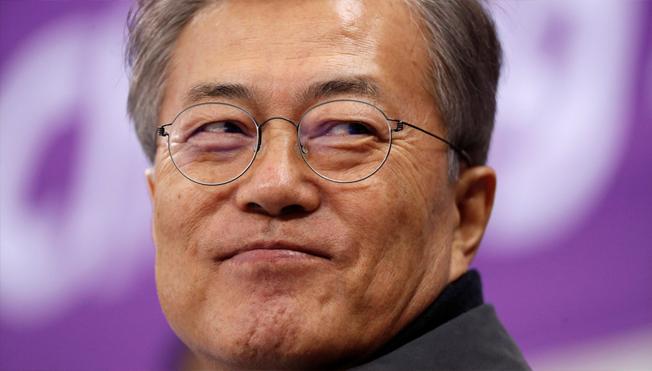 Người hùng phía sau bàn đàm phán lịch sử Mỹ-Triều